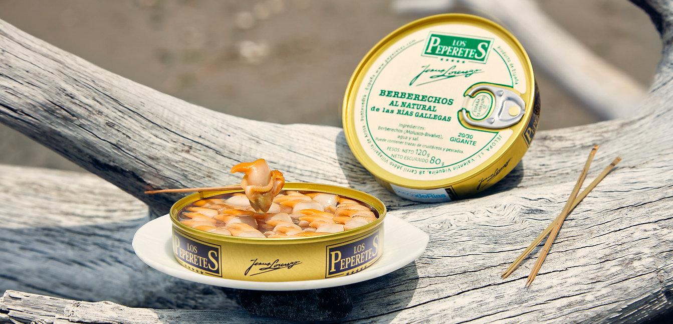Peperetes (Mejores berberechos) - GastroMadrid.jpg