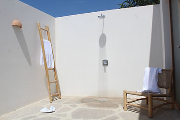 Can Lluc Hotel Rural Ibiza (Viajar) - GastroMadrid (6).jpg