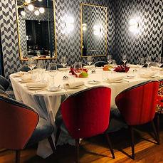 Arahy (50 mejores restaurantes) - Gastro