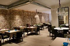 Étimo (50 mejores restaurantes) - Gastro