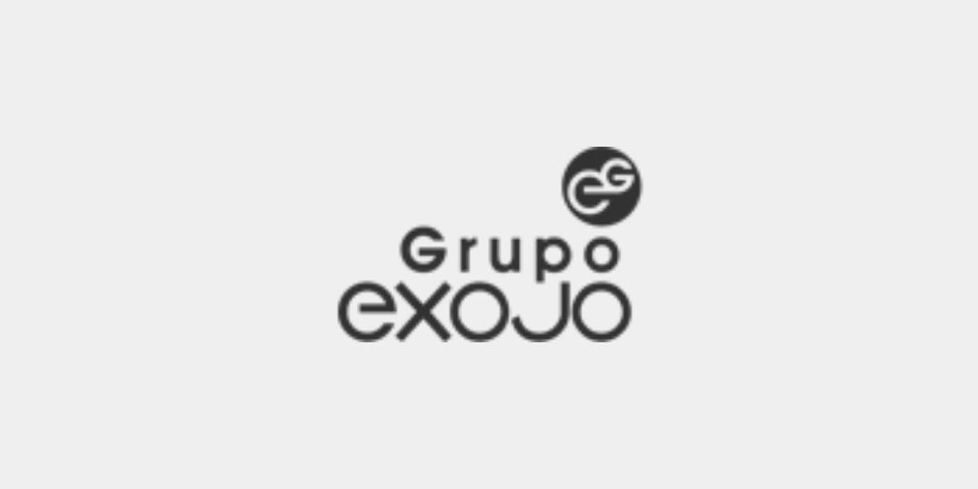 Grupo Exojo
