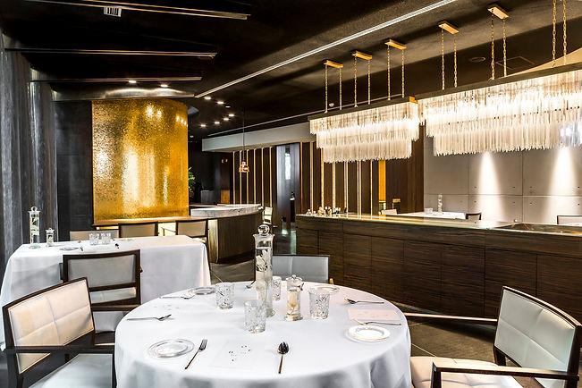 Cebo (50 mejores restaurantes) - GastroM