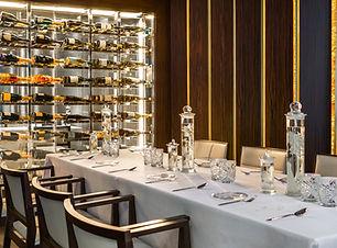 Cebo reapertura (Restaurantes) - GastroM
