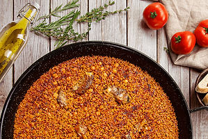 CarlosArroces triunfa en Madrid (Restaurantes) - GastroMadrid (1).jpg
