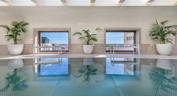Barceló_Torre_de_Madrid_(Hoteles_Madrid_