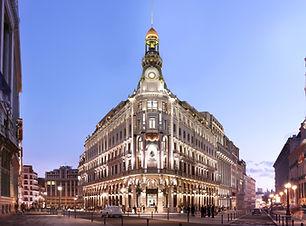 Four Seasons Madrid (50 mejores hoteles) - GastroMadrid (1).jpg