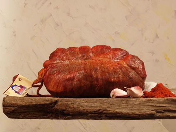 Bembibre (Fiestas invierno) - GastroMadr