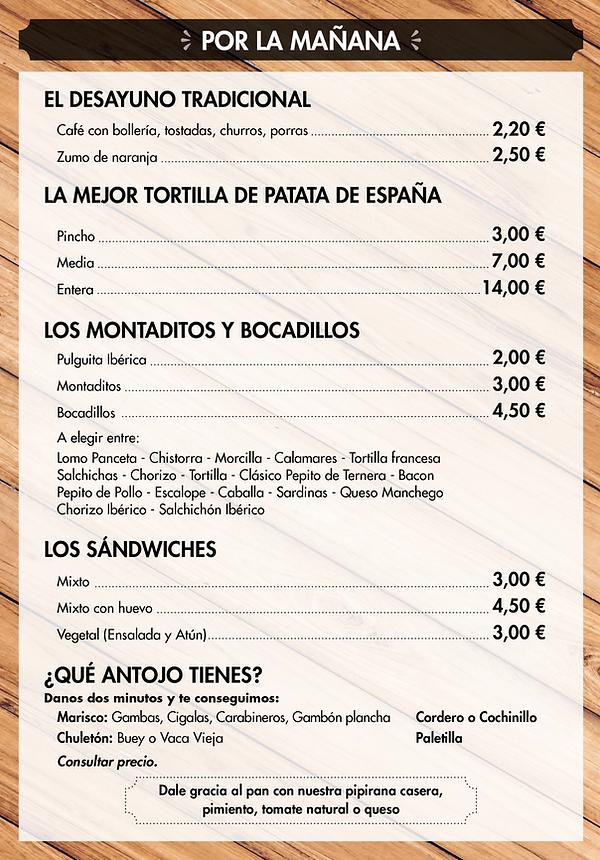 Carta_Casa_Dani_-_Español_(1).png
