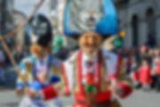 Carnavales_2019_(Laza,_Xinzo_de_Limia_y_