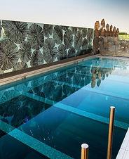 Hotel_Vp_plaza_España_(Hoteles_Madrid_ve