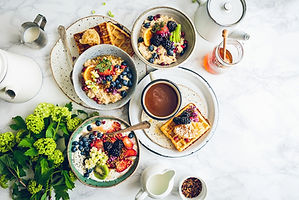 Portada (Mejores desayunos Madrid) - GastroMadrid.jpg