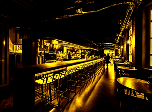 Barras Madrid - GastroMadrid.png