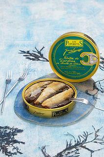 Peperetes (Mejores sardinas en conserva) - GastroMadrid (1).jpg