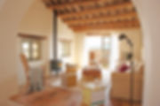 Can Bassa (Alojamientos rurales 2020) - GastroMadrid