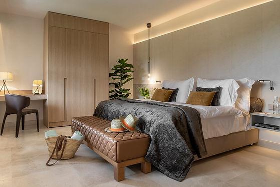 Castell Son Claret (50 mejores hoteles)