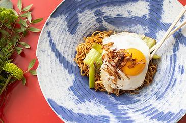 Restaurante Somos - GastroMadrid (2).jpg