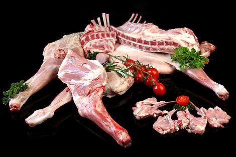 Solobuey (Regalos Navidad) - GastroMadri