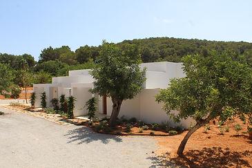 Can Lluc Hotel Rural Ibiza (Viajar) - GastroMadrid (3).jpg