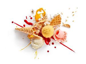 La Compagnie des Desserts (Mejores helados España) - GastroMadrid (6).jpg