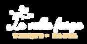 Logo La Vella Farga - GastroMadrid.png
