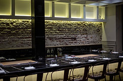 Kappo (50 mejores restaurantes) - Gastro
