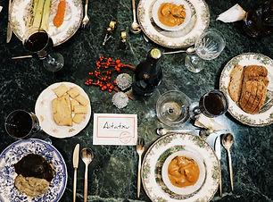 Aitatxu Navidad (Planazos GM) - GastroMadrid (1).jpg