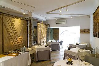 Montia (50 mejores restaurantes) - Gastr