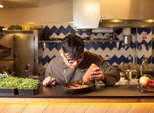 Soy Kitchen Menú Año Nuevo Chino (Planazos GM) - GastroMadrid (1).jpg