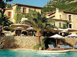 Hotel Belmond La Residencia Mallorca (Vi
