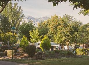 Camping_verano_2020,_Camping_Boltaña_(V