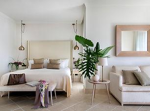 Hotel Don Pepe (Viajar) - GastroMadrid (