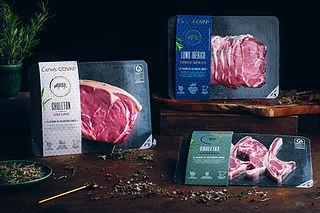 Covap skin carnes frescas (Fresquera) - GastroSpain.jpg