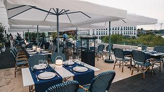 La Terraza del Gran Casino Sardinero (Restaurantes & Bares) - GastroSpain.jpg