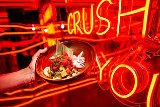 Lady Macao apertura (Restaurantes & Bares) - GastroSpain.JPG