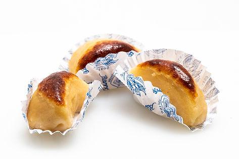 Mazapanes Barroso (Mejores mazapanes) - GastroMadrid