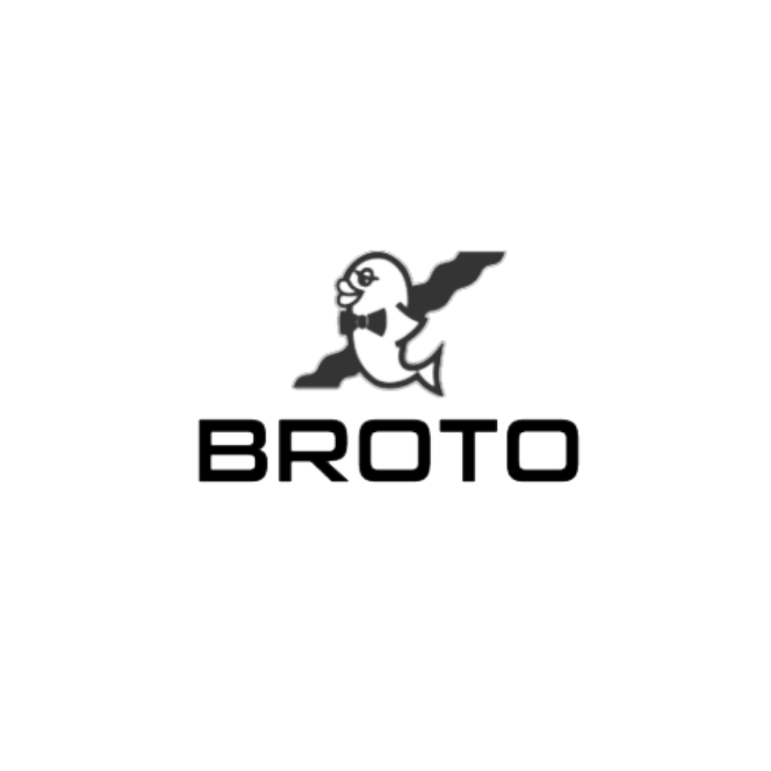 Conservas Broto - GastroMadrid.png