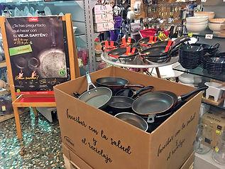 Campaña_reciclaje_Inoxibar_(Producto)_-_GastroMadrid.jpg