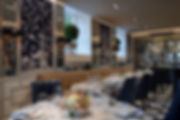 Hotel_Heritage_menú_caza_(Planazo_GM)_-_