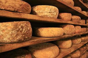 Portada (Mejores quesos España) - GastroMadrid.jpg