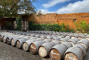 Padró & Co (Mejores vermut de España) - GastroMadrid (17).jpg