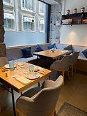 Estimar (50 mejores restaurantes) - Gast