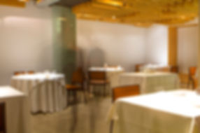 Restaurante Pablo (Planazos GM) - Gastro