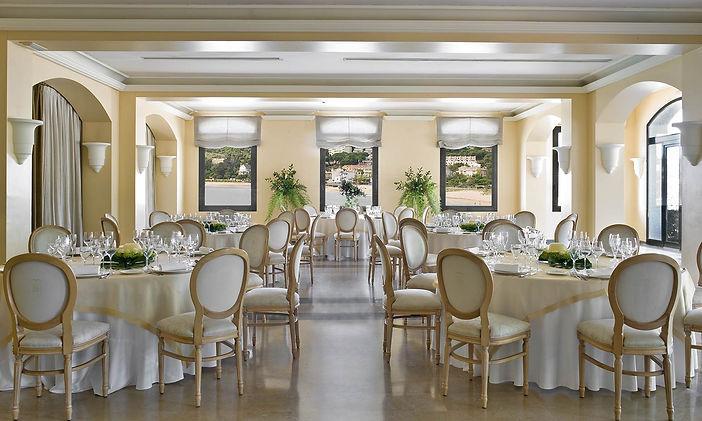 Hostal de La Gavina - GastroMadrid (3).j