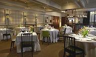 Hortensio (50 mejores restaurantes) - Ga