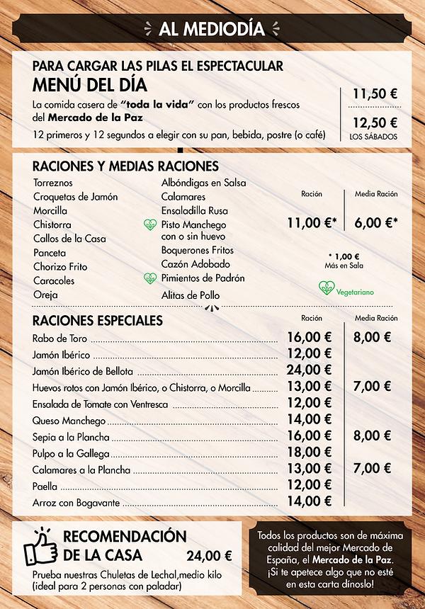 Carta_Casa_Dani_-_Español_(2).png