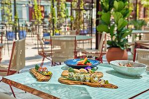 Torcuato (Restaurantes) - GastroMadrid (1).jpg
