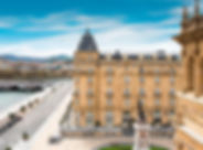 Hotel_María_Cristina_reapertura_(Viajar