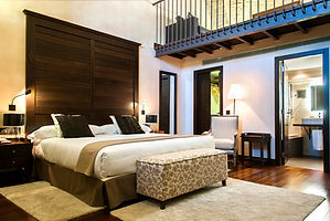 Hotel Convento Aracena & Spa San Valentí