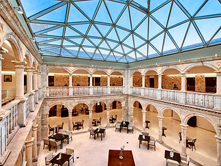 Palacio del Infante Don Juan Manuel (Viajar) - GastroMadrid (10).jpg