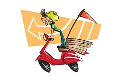 Portada (Mejores delivery y take away) -